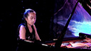 2015-07-Celine-Tseng-Etude-Op-10-No-11-by-Frederic-Chopin.mp4
