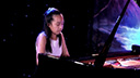2015-07-Celine-Tseng-Nocturne-in-C-minor-Op-48-No-1-by-Frederic-Chopin.mp4