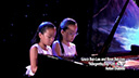 2015-07-Grace-Bui-Luu-and-Rose-Bui-Luu-Allegretto-Op-149-No-9-by-Anton-Diabelli.mp4