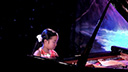 2015-07-Madison-Tran-Sonatina-Op-36-No-1-Vivace-by-Muzio-Clementi.mp4
