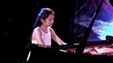 2015-08-Megan-Pham-Ballade-No-3-in-A-flat-major-Op-47-by-Frederic-Chopin.mp4