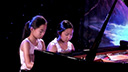 2015-08-Michelle-Nguyen-and-Jessie-Nguyen-Walzer-Op-130-No-2-by-Robert-Schumann.mp4