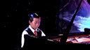 2015-08-Roger-Nguyen-Ivan-Sings-by-Aram-Khachaturian.mp4