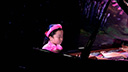 2016-01-Isabella-Tran-Mariage-de-Amour-by-Paul-de-Senneville-and-Olivier-Toussaint.mp4