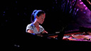 2016-07-Jessica-Nguyen-Golliwogs-Cakewalk-by-Claude-Debussy.mp4