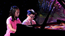2017-07-Andrew-Nguyen-and-Lily-Tran-A-Summer-to-Remember-Stecher-and-Horowitz-Piano-Library.mp4