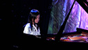 2017-10-Ashley-Thao-Nguyen-Carrying-You-by-Joe-Hisaishi.mp4