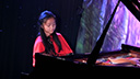 2017-10-Hazel-Vuu-Kiss-the-Rain-by-Yiruma.mp4
